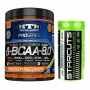 Whey Protein Ena Sport x3.5 kilos