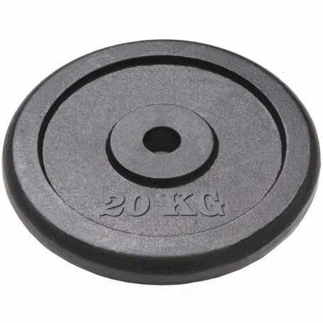 PRE de Nutri-Lab x 1 kg