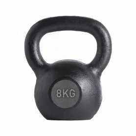 Pesa Rusa Entrenamiento Crossfit o Gym 8 kg