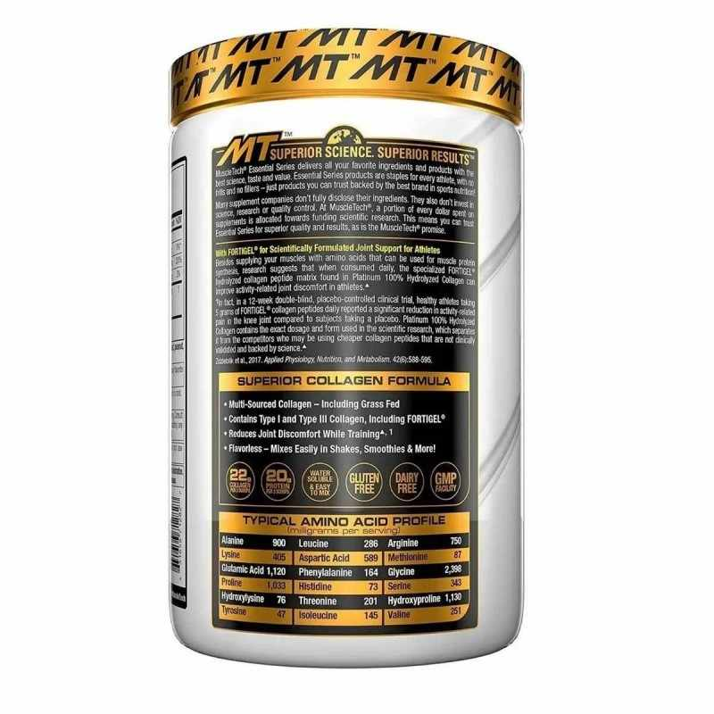 nitric max muscle y anabolic rx24 donde comprar