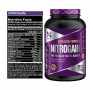 Amino 2000 de Ultimate Nutrition por 330 tabletas