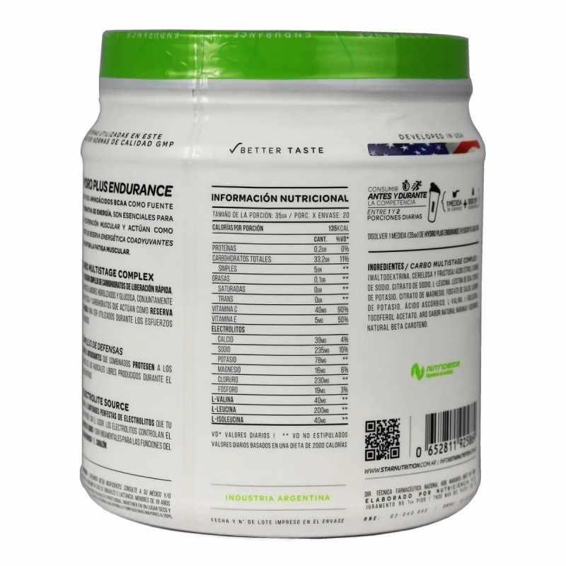 Legume Pasta High Protein