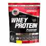 Whey Protein Premium de Gentech x 500 grs.