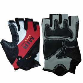 (3090M) Guantes Fitness Mir Talle M