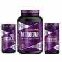 Protein Shake de Livenature x 1 kg