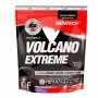 Volcano EXTREME de Gentech x 1.2 kilos