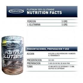 Amino Beef x 200 tabletas Universal Nutrition