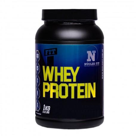 Prostar Whey x 1 kg Ultimate Nutrition + Vaso + Creatina