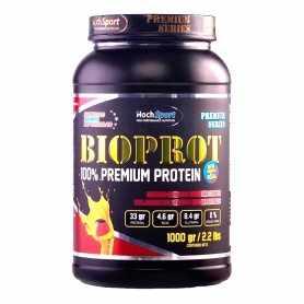 Proteína Bio Prot 1 kg de Hoch Sport