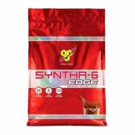Syntha 6 EDGE 8 LBS de BSN en Bolsa