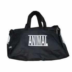 Bolso Animal de Universal Nutrition