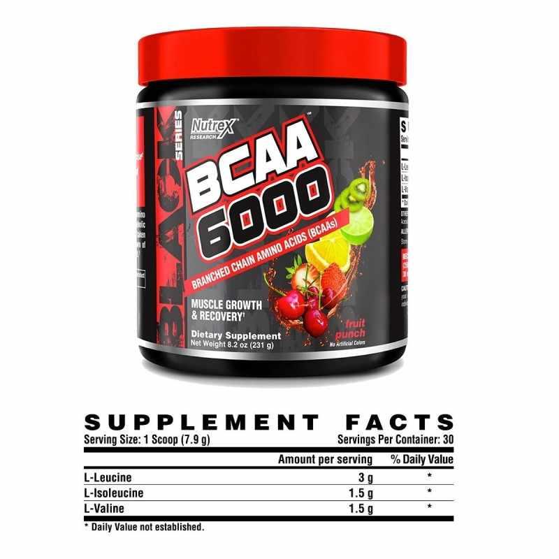 Protein BAR de Ena Sport por 16 unidades