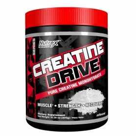 Creatina Drive 300 grs Nutrex