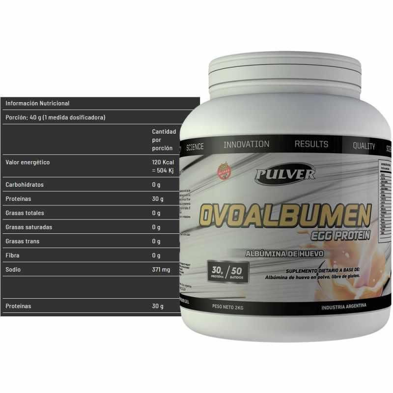 Serious Mass de Optimum Nutrition de 6 Libras (3 Kilos)