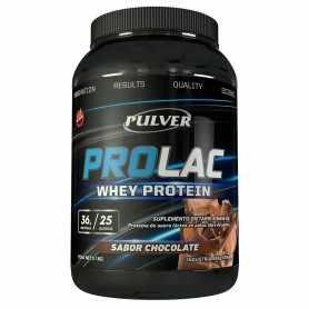 Proteína Whey Prolac 1 kg Pulver