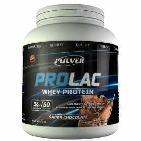 Proteína Whey Prolac 2 kg Pulver