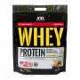 Whey Protein 3 kg de XXL Nutrition