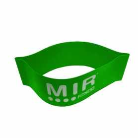 Banda circular Mir para entrenamiento densidad baja