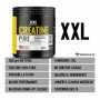 Creatina 300 grs de XXL Pro Nutrition