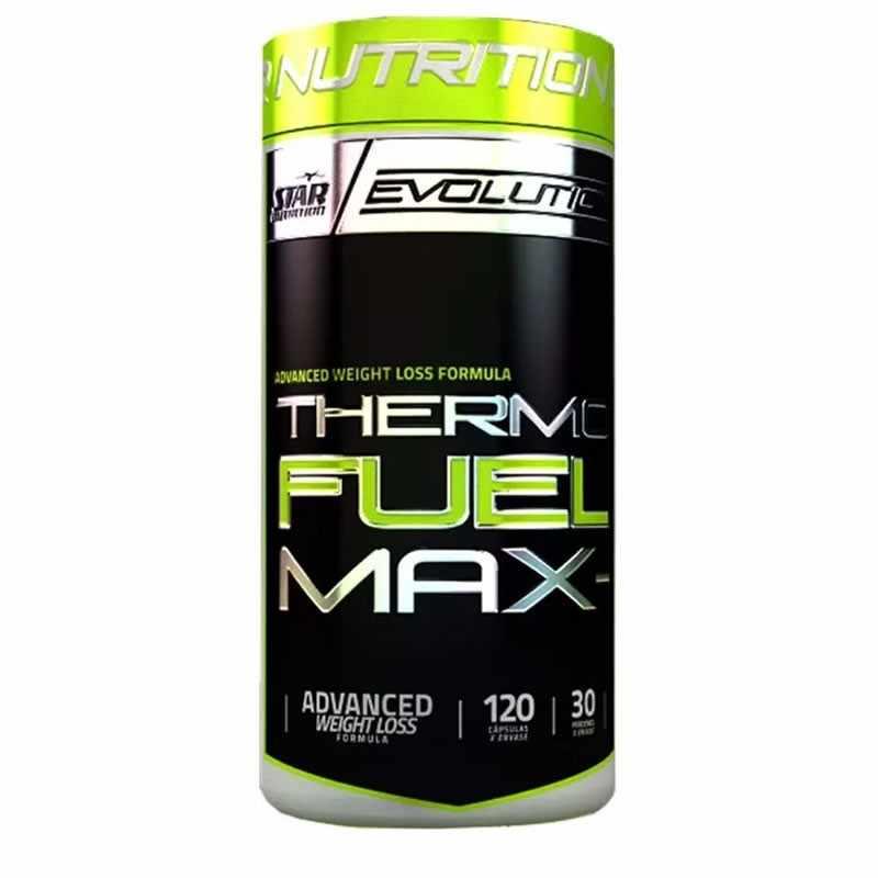 Crea Max de Ultimate Nutrition por 288 cápsulas
