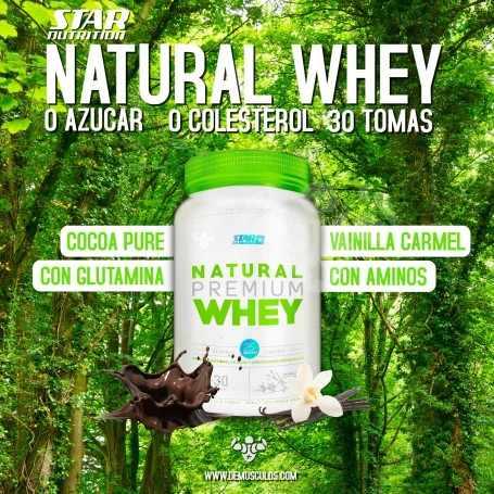 ZMA de Ultimate Nutrition x 90 cápsulas