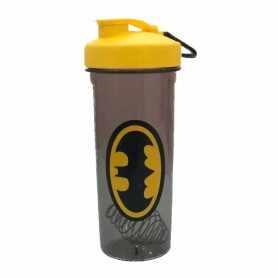 Vaso Shakers Bpa Free no tóxico con Logo Batman