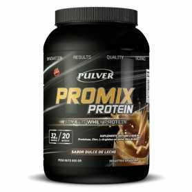 Proteína Prolac Promix Protein de Pulver x 800 gramos