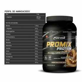 Creatina 300 Gramos Fireforce Nutrition