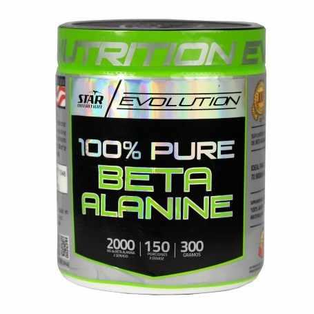 Andro Teston de Fireforce Nutrition x 90 tabletas