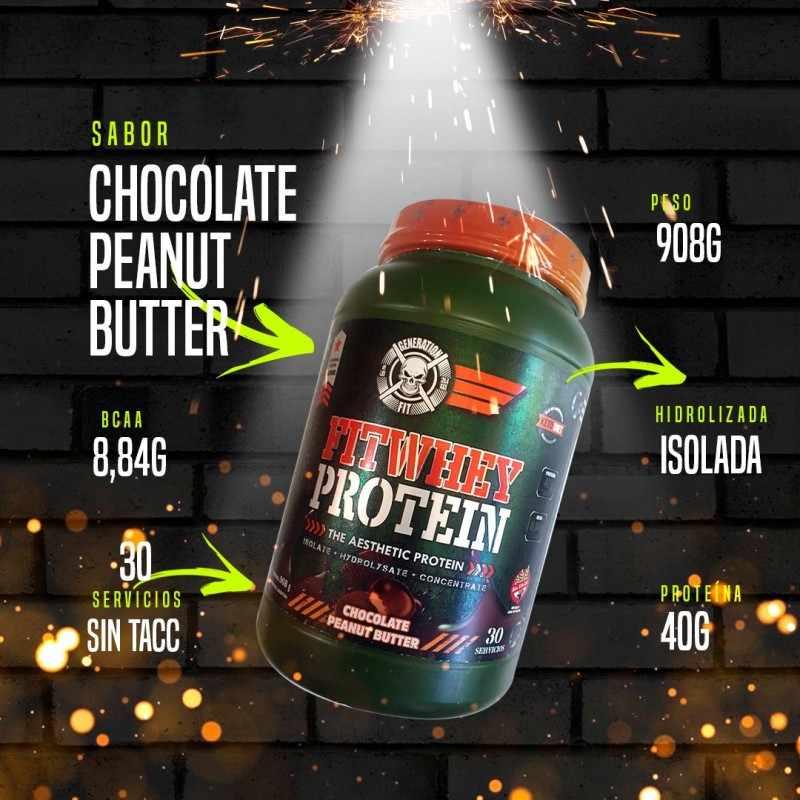 Combo 5: Pre Entreno Pump 3D + Xtrenght Protein 2 Kilos