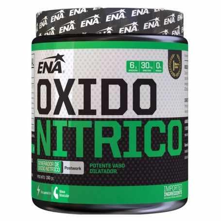 Oxido Nitrico Ena Sport x 150 gramos