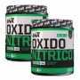 2 Oxidos Nitricos Ena Sport x 150 gramos