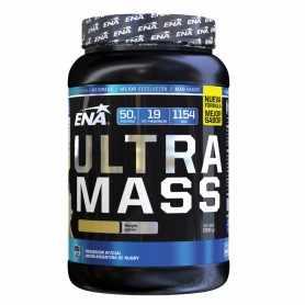Ultra Mass 1.5 kg Ganador de Peso de Ena Sport