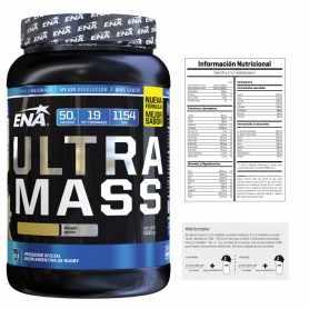 Proteína de EAS por 2.25 Kilo sabor Chocolate