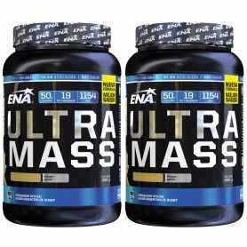 2 Ultra Mass 1.5 kg c/u Ganador de Peso de Ena Sport
