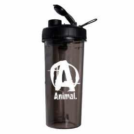 Vaso Mezclador BPA FREE no toxico ANIMAL de Universal
