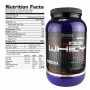 Super Whey por 2.25 kilosde Fitness Pro USA