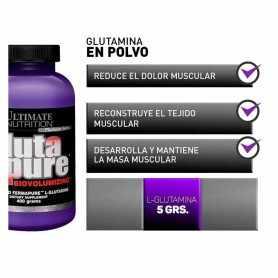 Daily Formula de 100 tabletas de Universal Nutrition