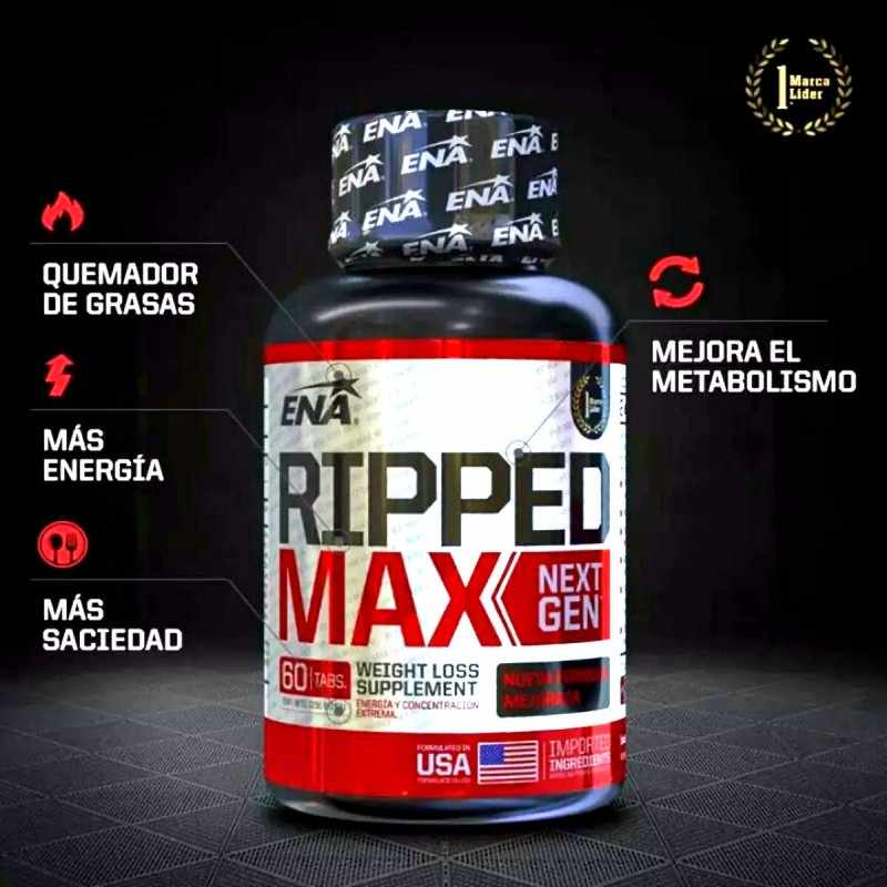 Super Whey por 1.36 kilos de Fitness Pro USA