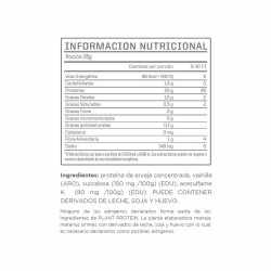 Only Pro de Nutrilab por 1 kilo