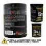 Mutant Mass por 1.5 Kilos de Star Nutrition