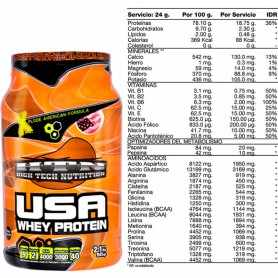 N.O. Booster 5 Hardcore por 180 tabletas de Star Nutriton
