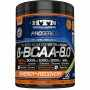 Creatina por 300 gramos de Star Nutrition