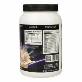 Thermo Fire de Nutrition Research PROMO2X1