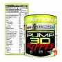 Glutamina por 300 gramos de Star Nutrition