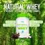 Iso Whey Star Nutrition 1 Kilo