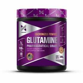 Glutamina 300 grs de Xtrenght Nutrition