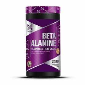 Beta Alanina Xtrenght Nutrition x180