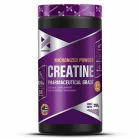 Creatina 250 gramos Xtrenght Nutrition