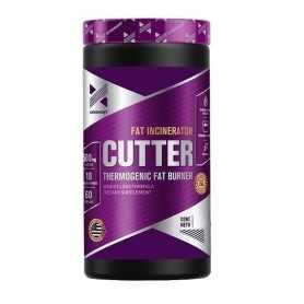 Quemador Cutter x120 de Xtrenght Nutrition